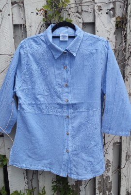 blue 004