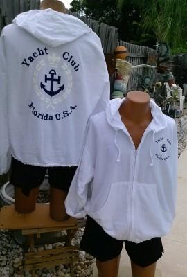 web yacht