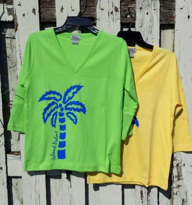 Palm#107