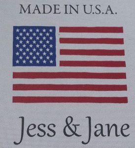 jess&Jane